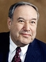 Virginia Patent Infringement Attorney Marvin Petry