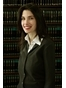 Stillwater Commercial Real Estate Attorney Heather Ann Podlucky