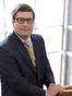 Chesapeake Aviation Lawyer John Bryan Plumlee