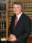 Mosby Litigation Lawyer Karl William Pilger