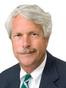 Norfolk Discrimination Lawyer William E. Rachels Jr.