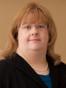 Lorton Litigation Lawyer Susan Lee Rabinowitz