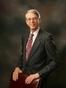Harris County Debt Collection Attorney John Mayer