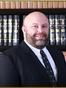 Virginia Beach Immigration Attorney Richard William Ratajczak