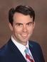 Virginia Beach Criminal Defense Attorney Jamison Page Rasberry