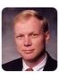 Virginia Administrative Law Lawyer Joseph Kelly Reid III