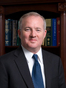 Annandale Bankruptcy Attorney Russell William Ray
