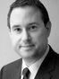 Virginia Beach Debt Collection Attorney Louis Robert Richman