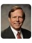 Richmond Banking Law Attorney David Lee Richardson II