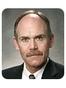 Richmond Partnership Attorney Martin Bruce Richards