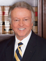 Lake Ridge Personal Injury Lawyer Charles Bren Roberts