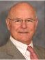 National City Tax Lawyer Edward Carrol Muns