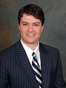 Oakton Litigation Lawyer Sean Patrick Roche