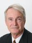 Reston Personal Injury Lawyer Brien Anthony Roche