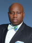 Henrico County Litigation Lawyer Jimmy Frank Robinson Jr.
