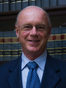 Virginia Social Security Lawyers James G. Rosenberger Jr.