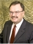 Fredericksburg Real Estate Attorney Geary Howard Rogers