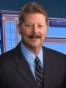 23455 Medical Malpractice Attorney Gregory Lane Sandler
