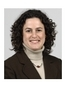 Charlottesville Contracts / Agreements Lawyer Doron Samuel-Siegel