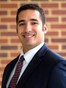 Fairfax County Criminal Defense Attorney Alberto Rodriguez Salvado