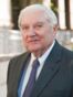Roanoke Real Estate Attorney Frank K. Saunders