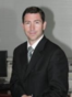 Virginia Beach Criminal Defense Attorney Paul Todd Sartwell