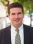 Roanoke Medical Malpractice Attorney Daniel Timothy Sarrell