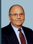 Ridge Mergers / Acquisitions Attorney Dennis Paul Santini