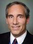 Alexandria Patent Infringement Attorney Matthew Louis Schneider