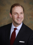 Arlington Family Law Attorney Sean Peter Schmergel