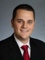 Loudoun County Litigation Lawyer Ryan Michael Schmalzle