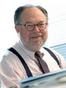 Virginia Bankruptcy Attorney Douglas Alan Scott