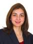 Rosslyn Immigration Attorney Moona Shakil Ali