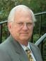 Harrisonburg Real Estate Attorney Donald E. Showalter