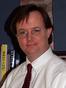 Virginia Workers' Compensation Lawyer Darren Shoen