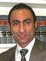 Alexandria DUI / DWI Attorney Khalid Ahmad Shekib