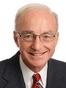Portsmouth Class Action Attorney Conrad M. Shumadine