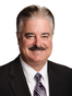 Virginia Beach Real Estate Attorney Mark Edward Slaughter