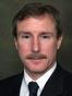 Arlington Patent Infringement Attorney Peter Keith Skiff