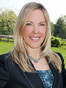 Dist. of Columbia Estate Planning Lawyer Suzanne Benvenuto Simpson