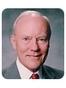 Richmond Banking Law Attorney R. Gordon Smith
