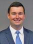 Fairfax County Insurance Law Lawyer Joseph P. Smith III