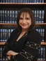 Virginia Divorce / Separation Lawyer Marilyn Ann Solomon