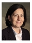 Henrico County Commercial Real Estate Attorney Jane Sper