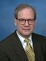 Virginia Employee Benefits Lawyer Wallace Moncure Starke