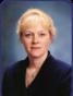 Chesapeake Criminal Defense Attorney Jennifer Tope Stanton