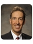 Henrico Health Care Lawyer Thomas James Stallings