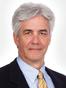 Roanoke Tax Lawyer Bruce Calvin Stockburger