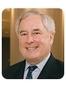 Richmond Public Finance / Tax-exempt Finance Attorney William Jesse Strickland