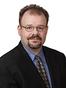 Kingstowne Litigation Lawyer David Douglas Strain